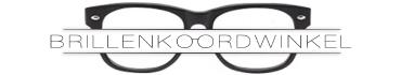 Brillenkoordwinkel.nl h.o.d.n. Troer Trading